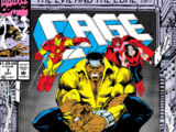 Cage Vol 1 7