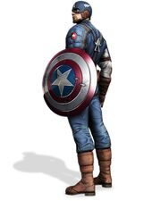 Captain-America-Super-Soldier-Cap 01