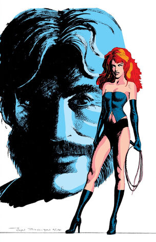 File:Classic X-Men Vol 1 24 Back.jpg