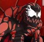 Cletus Kasady (Earth-71002) from Spider-Man Friends or Foe 0001