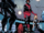 Core from Secret Avengers Vol 1 36 001.png