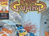 Dark Guard Vol 1 4