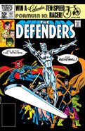 Defenders Vol 1 101