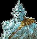 Draka (Earth-20329) from X-Treme X-Men Vol 2 2 0001