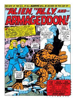 Fantastic Four Vol 1 116 001
