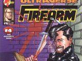 Firearm Vol 1 16
