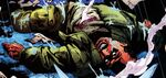 General Jackson (Earth-616) from Marvel Knights Double Shot Vol 1 4 0001