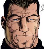 Harold Hogan (Heroes Reborn) (Earth-616) from Iron Man Vol 2 7 001