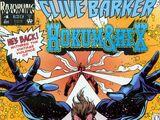 Hokum and Hex Vol 1 4