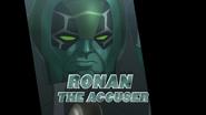 Hulk.and.the.Agents.of.S.M.A.S.H.S02E25.Planet.Monster.Part.1.720p.WEB-DL.x264.AAC 0000299649ms