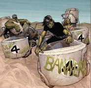 Hulk Gang (Earth-807128) from Wolverine Vol 3 66 001