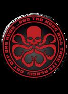 Hydra (Earth-12131) 001