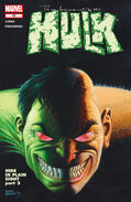 Incredible Hulk Vol 2 56