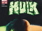 Incredible Hulk Vol 2 56
