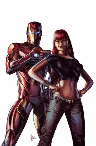 File:Invincible Iron Man Vol 3 7 Textless.jpg