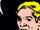 Jack Keach (Earth-616)