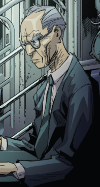 File:Jae Yu (Earth-616) from Mosaic Vol 1 1 001.png
