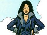 Lourdes Chantel (Earth-616)