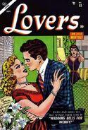 Lovers Vol 1 53