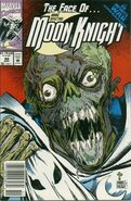 Marc Spector Moon Knight Vol 1 44