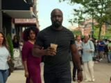 Marvel's Luke Cage Season 2 1