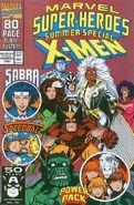 Marvel Super-Heroes Vol 2 6
