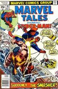 Marvel Tales Vol 2 95