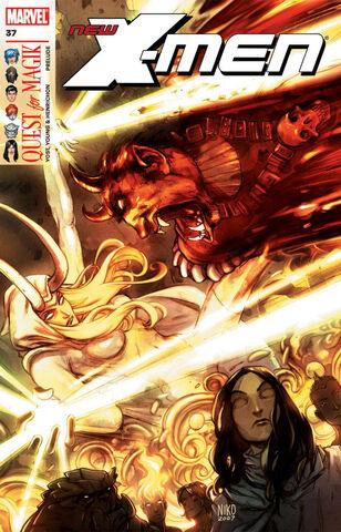File:New X-Men Vol 2 37.jpg
