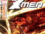 New X-Men Vol 2 37