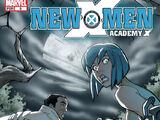 New X-Men Vol 2 9