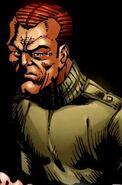 Norman Osborn (Clone) (Earth-91101) from Spider-Man The Clone Saga Vol 1 6 001