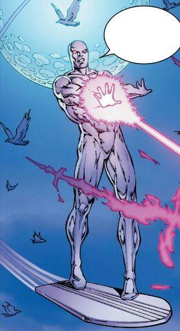 File:Norrin Radd (Earth-19141) from Thanos The Infinity Revelation Vol 1 1 001.jpg