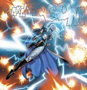 Ororo Munroe (Earth-616) from X-Men Gold Vol 2 28 001