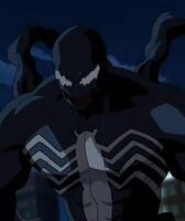 Peter Parker (Earth-12041) 074