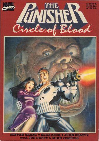 File:Punisher Circle of Blood TPB Vol 1 1 Second.JPG