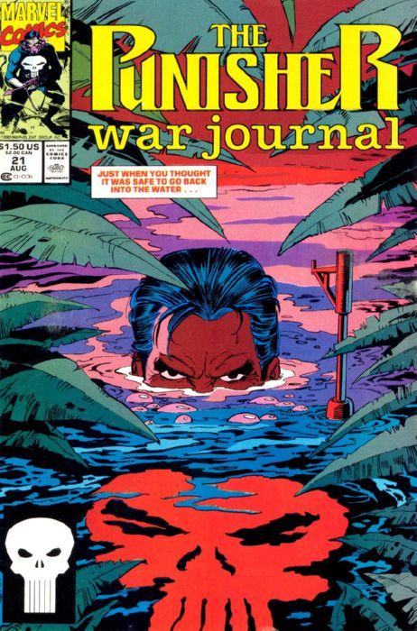 Punisher War Journal Vol 1 21.jpg