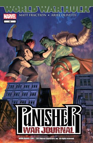 File:Punisher War Journal Vol 2 12.jpg