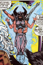 Rita Wayword (Earth-TRN566) from X-Men Adventures Vol 2 11 0001