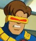 Scott Summers (Earth-91119) from Super Hero Squad Show Season 1 18 0001