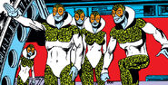 Solons from Fantastic Four Vol 1 237 001