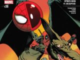 Spider-Man/Deadpool Vol 1 38
