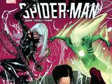 Spider-Man Vol 2 4