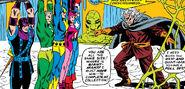 Taneleer Tivan (Earth-616) from Avengers Vol 1 28 0001