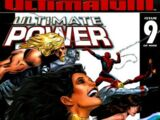 Ultimate Power Vol 1 9