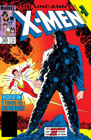 File:Uncanny X-Men Vol 1 203.jpg