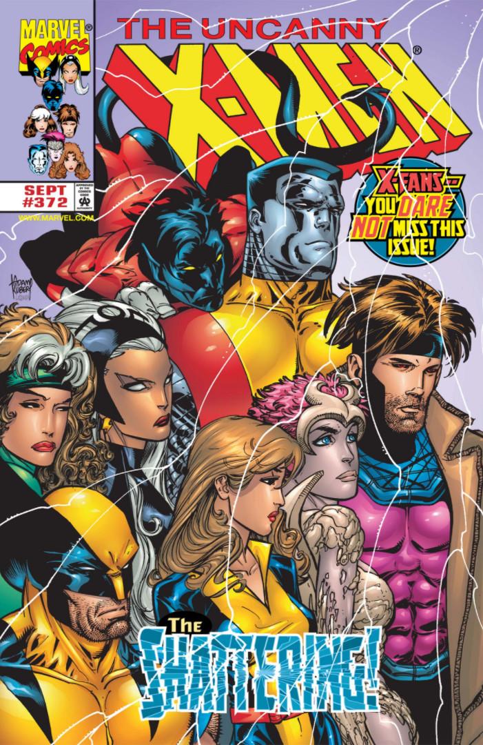 Uncanny X-Men Vol 1 372.jpg