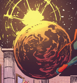 File:Usarkia from Rocket Raccoon and Groot Vol 1 10 001.png