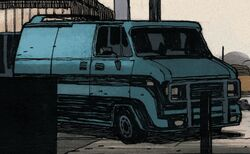 Vantastic from Occupy Avengers Vol 1 7 002