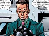 Norman Harold Osborn (Earth-982)