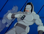 Wilbur Day (Earth-534834) from Iron Man The Animated Series Season 2 8 001
